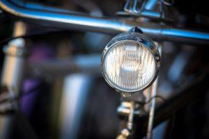 Nach diesen Testkriterien werden Fahrradbeleuchtungen bei uns verglichen