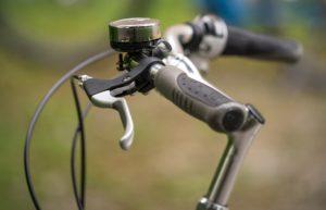 Diese Tipps müssen bei einem Fahrradbeleuchtung Testsiegers Kauf beachtet werden
