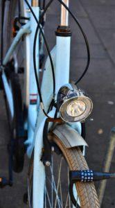Vorteile aus einem Fahrradbeleuchtung Testvergleich