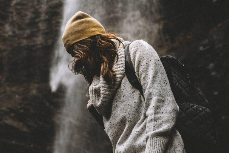 Wanderrucksack Damen Test: Die besten Wanderrucksäcke für Damen im Vergleich