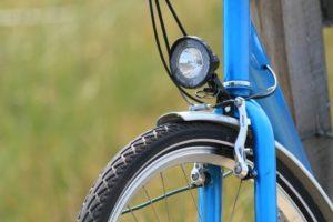 Was ist ein Fahrradbeleuchtung Test und Vergleich?