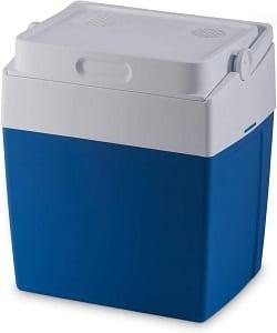 Was ist die beste Kühlbox aus dem Test und Vergleich?