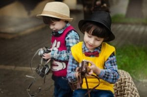 Die beste wasserdichten Kinderkameras im Test und Vergleich