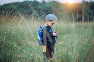 Welche Arten von Kinderkameras gibt es im Test und Vergleich?