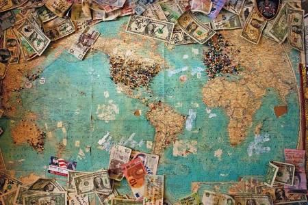 Weltreise Packliste im Test Ratgeber