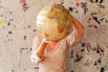Weltreise Planung im Test Ratgeber