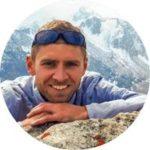 marco-schaetzel-autor-von-reisefroh