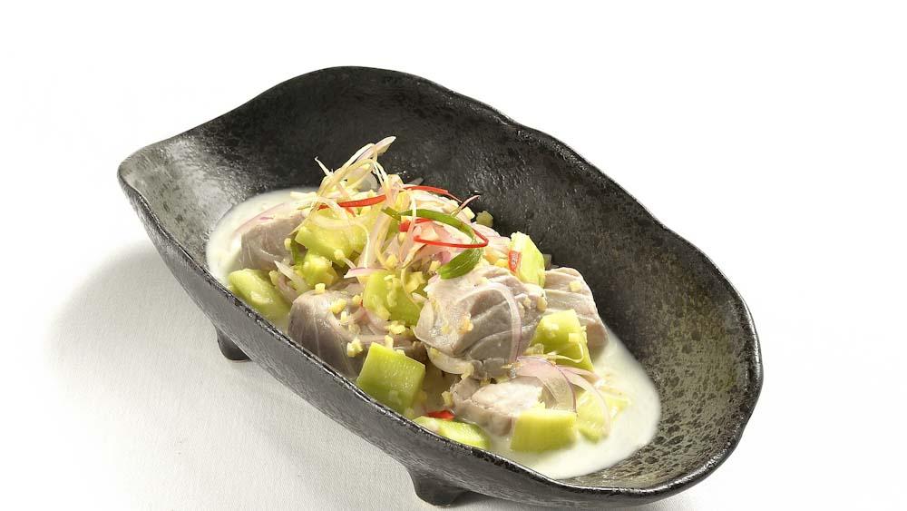 philippinisches-essen-fisch-roh