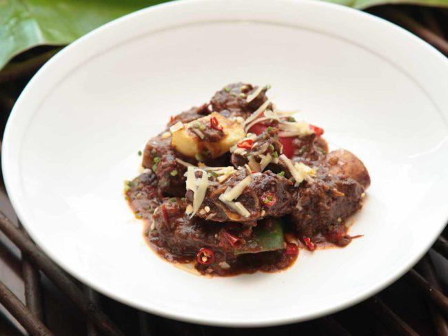 philippinisches-essen-gericht-rezept
