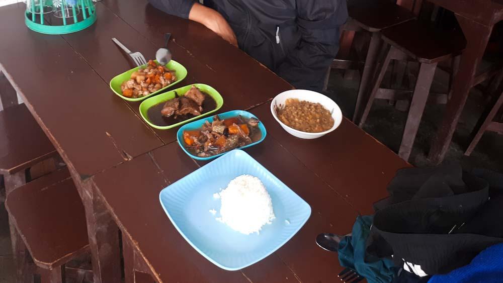 philippinisches-essen-gerichte
