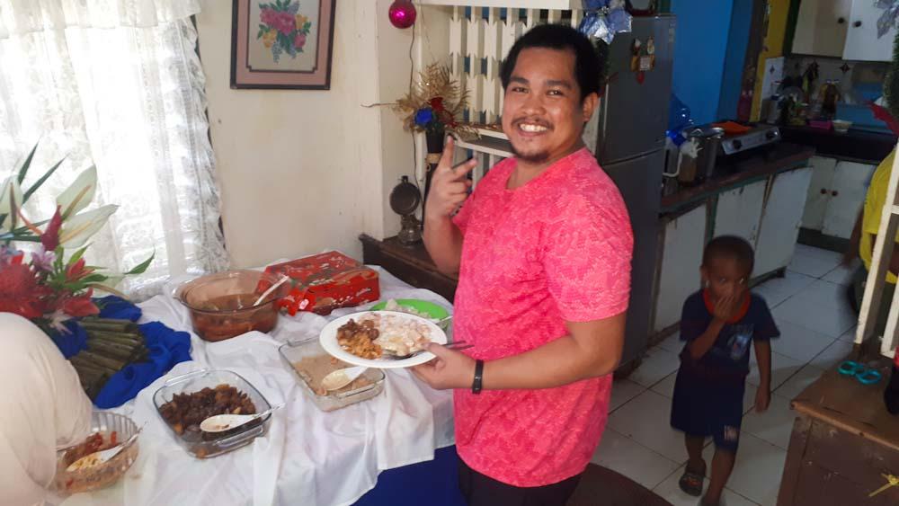 philippinisches-essen-nationalgerichte