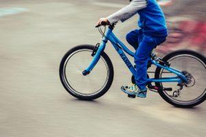 Komfort beim Kinderfahrrad 16 Zoll im Test und Vergleich