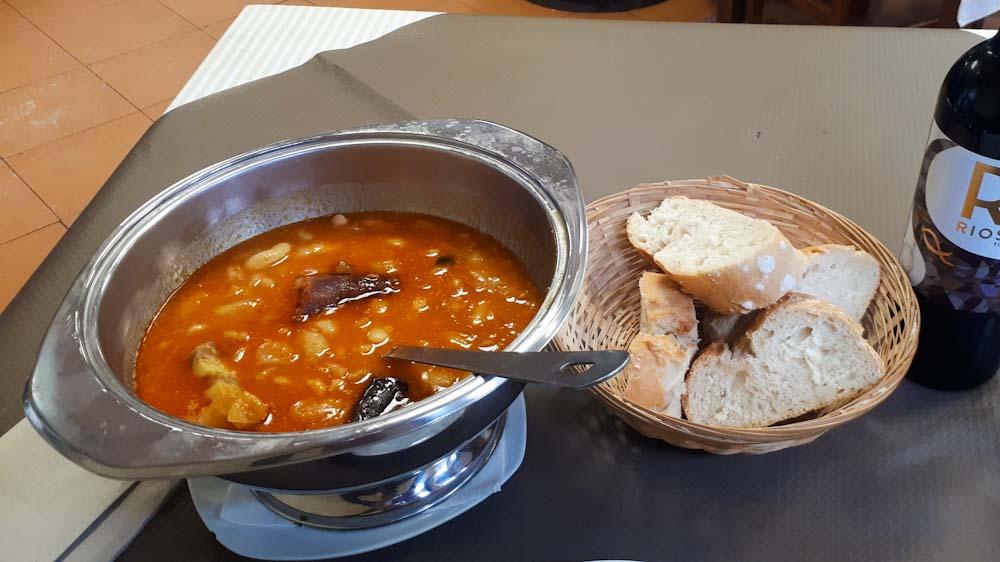 portugiesisches-essen-caldo-eintopf-suppe-cozido