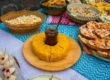 rumaenisches-essen-maisbrei-gericht
