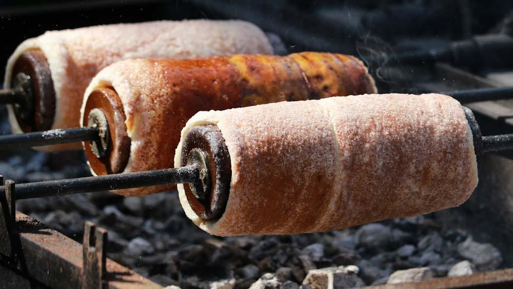 rumaenisches-essen-spezialiteat-teig