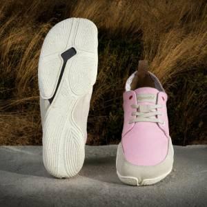 Wildling Hanami Damen Schuhe