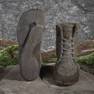 Wombat Wildling Schuh