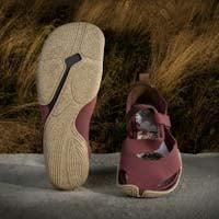 barfuss-sandale-wildling-modell