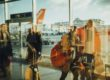 handgepaeck-koffer-test-gepaeck-airlines