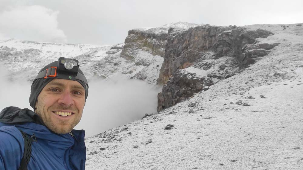 kolumbien-sehenswuerdigkeiten-berge-ruiz-nevado
