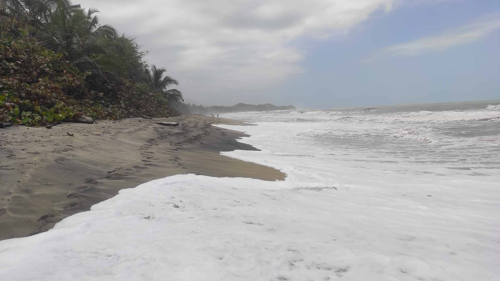 kolumbien-sehenswuerdigkeiten-meer-tayrona-besuchen