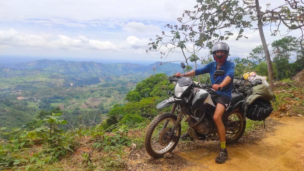 kolumbien-sehenswuerdigkeiten-reise-besuchen