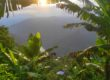 kolumbien-sehenswuerdigkeiten-reisende