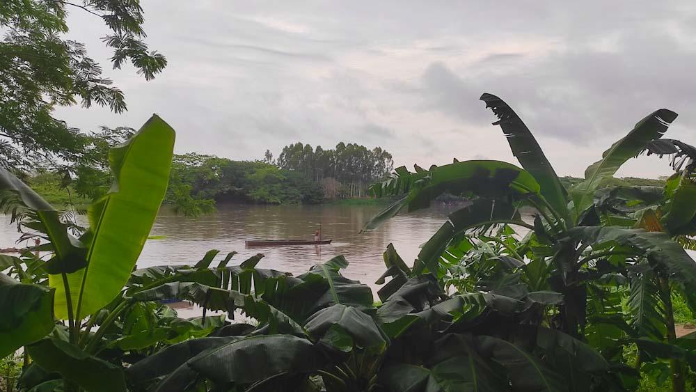 kolumbien-sehenswuerdigkeiten-stadt-mompos-fluss
