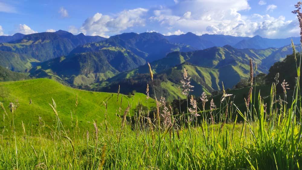 kolumbien-sehenswuerdigkeiten-suedamerika-landschaft