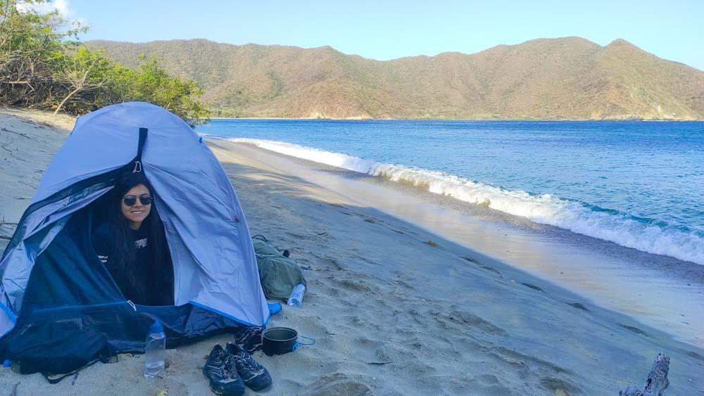 parque-tayrona-strand-unterkunft