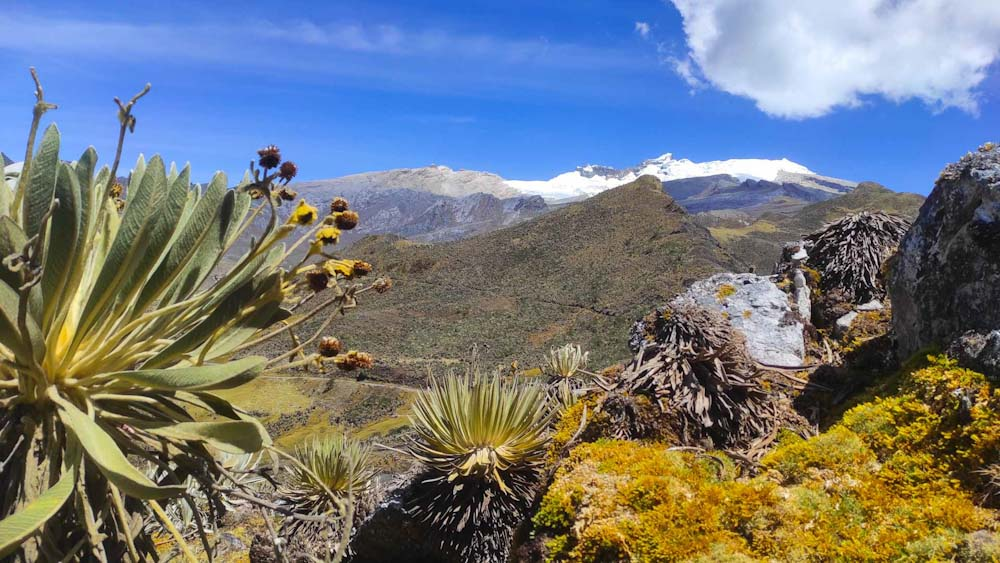 kolumbien-reise-besuch-rundreise