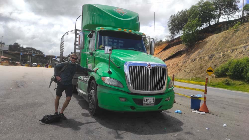 kolumbien-reise-bogota-medellin