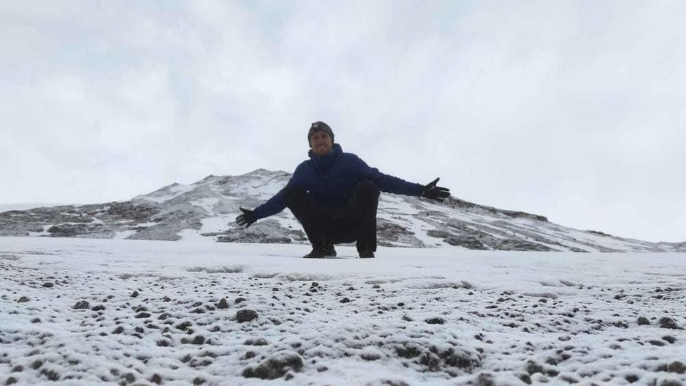 kolumbien-reise-klima