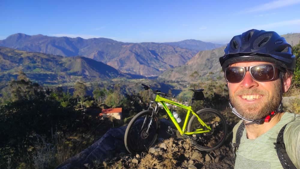 kolumbien-reise-kultur-fahrrad