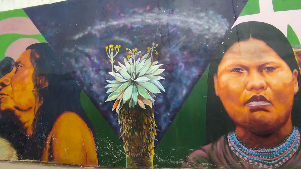 kolumbien-reise-menschen-indigene