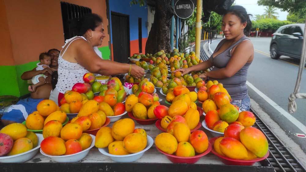 kolumbien-reise-reisezeit-karibik