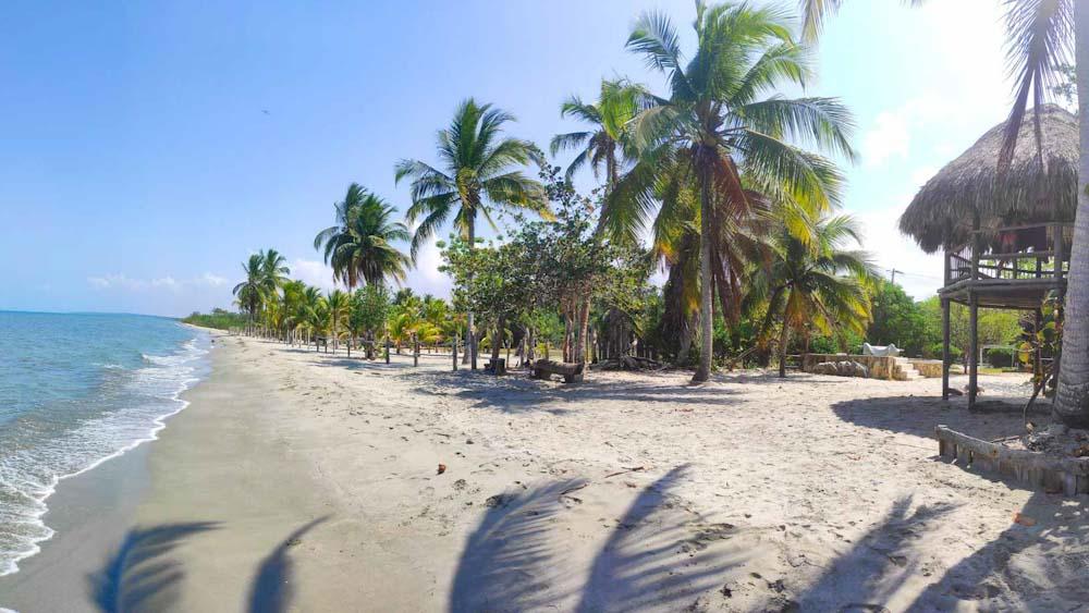 kolumbien-reise-rundreise-strand