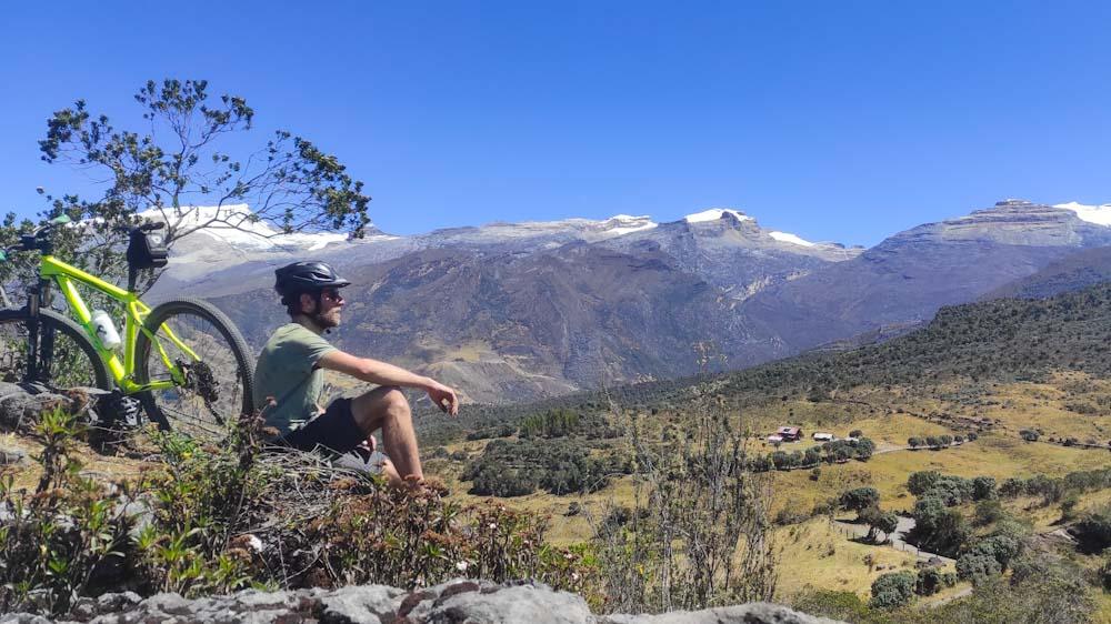 kolumbien-reise-transport-land