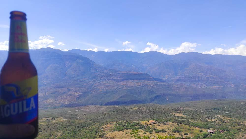 kolumbien-sehenswuerdigkeiten-aussicht-ausblick