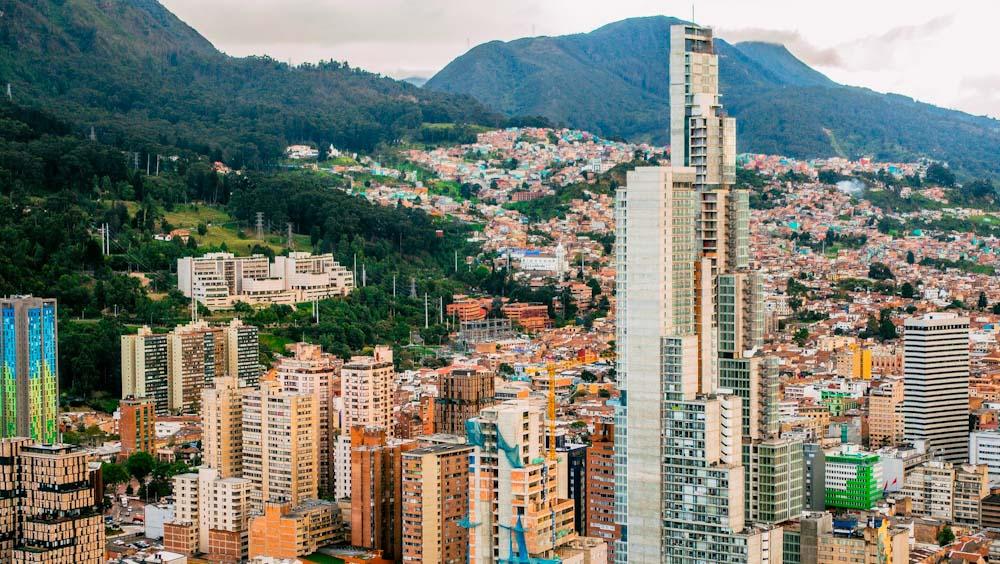 kolumbien-sehenswuerdigkeiten-bogota-hauptstadt