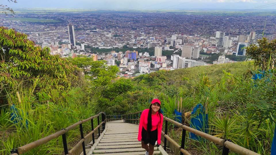 kolumbien-sehenswuerdigkeiten-cali-aussicht-natur