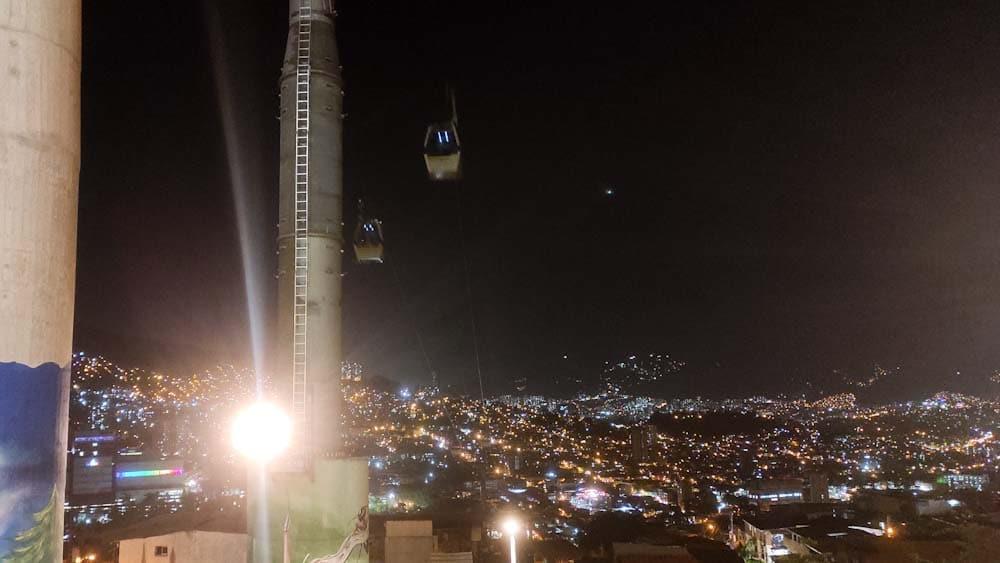 kolumbien-sehenswuerdigkeiten-medellín