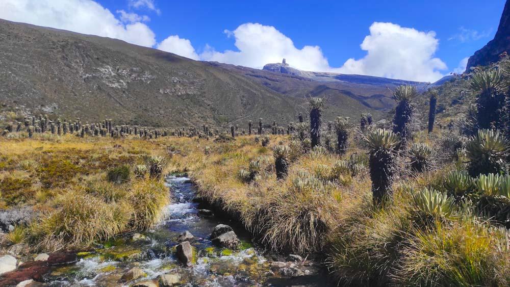 kolumbien-sehenswuerdigkeiten-parque-cocuy