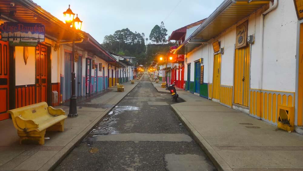 kolumbien-sehenswuerdigkeiten-salento-cocora