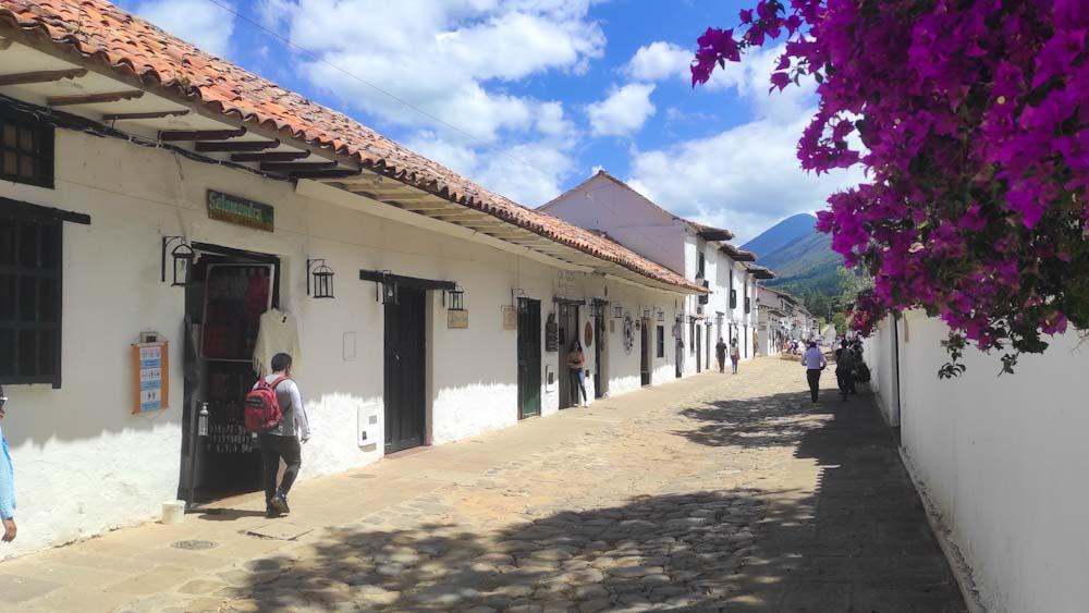kolumbien-sehenswuerdigkeiten-stadt-villa-de-leyva-altstadt